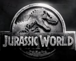Primer teaser tráiler de Jurassic World
