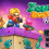El juego de hoy… Zombo Buster Rising