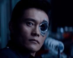 Trailer oficial de Terminator Genisys