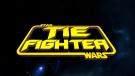 TIE Fighter, corto animado realizado por un fanatico