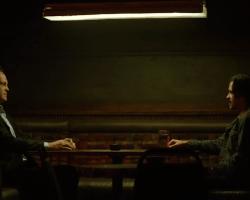 Trailer de la segunda temporada de True Detective