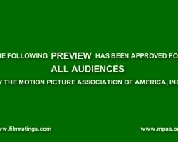 Trailers de cine ¿Son todos iguales?