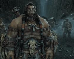 Trailer completo de Warcraft, la película