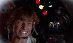 Luke Skywalker ¿El más grande asesino de la galaxia?