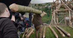 Game of Thrones, detrás de escena de los episodios 7 y 8 de la sexta temporada
