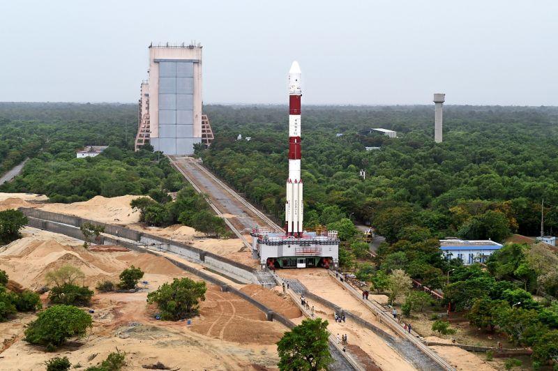 india_lanzamiento_de_20_satelites_10_unpocogeek.com