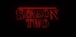Stranger Things, primer adelanto de la segunda temporada