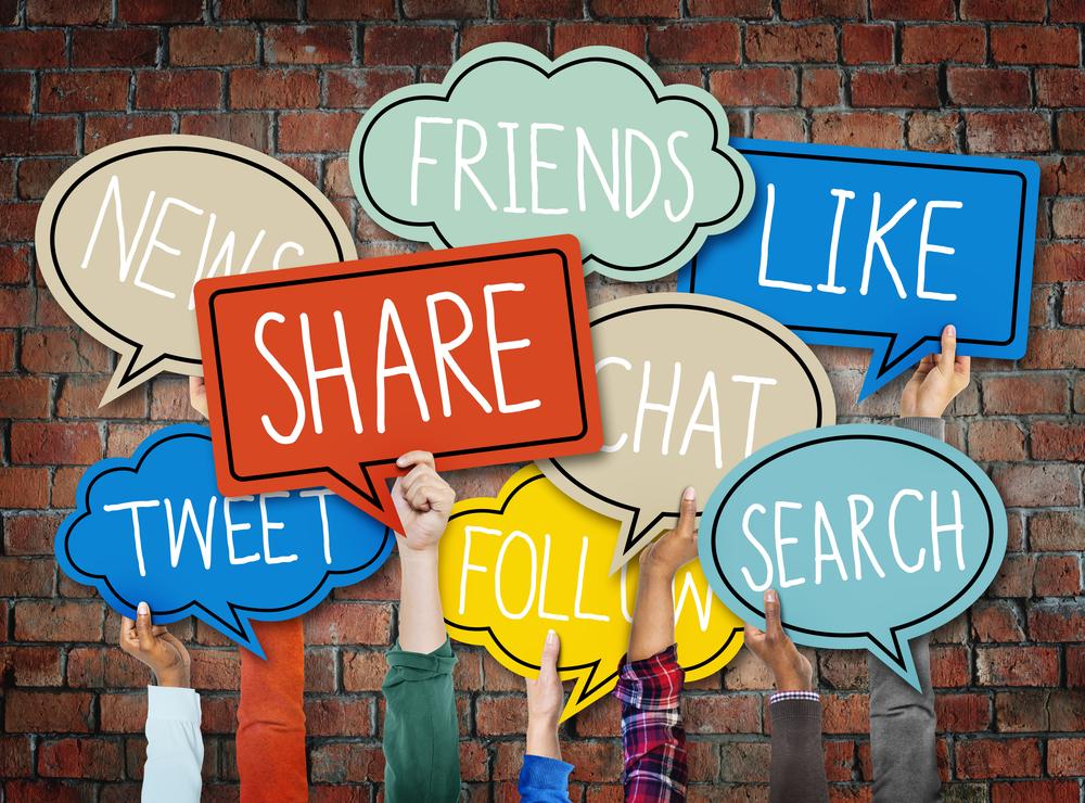 Tania Rincon Divas Pinterest Social media management, Diva - making smart marketing plan