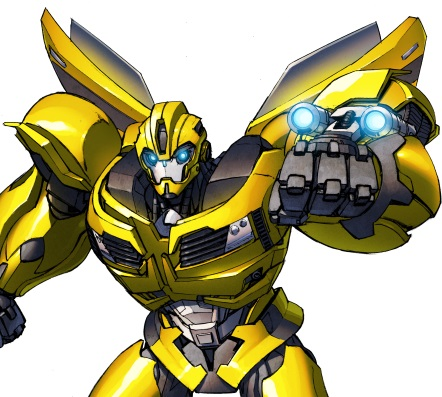 Fall Of Cybertron Wallpaper Hd Transformers Prime Bumblebee Print Unreal Books