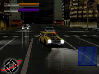Car Wallpaper For Pc Driver Psx Beta Unseen64