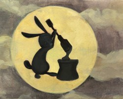 moon_rabbit_by_umber