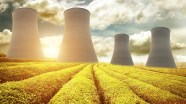 future-of-clean-nuclear-energy-Clean Nuclear Energy
