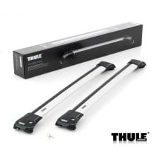 thule-wingbar-edge-9591-9592-9593-9594-9595