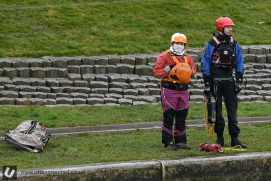 unsponsored-BUCS-Slalom-2018-1687-2