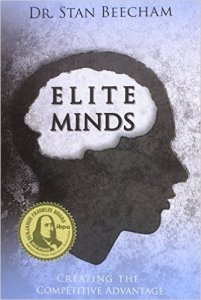 Elite Minds - Books To Read in Your 20s