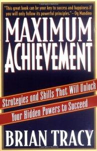 Maximum Achievement - Books To Read in Your 20s
