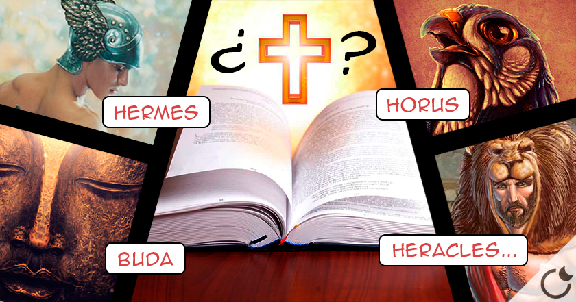 biblia-plagio