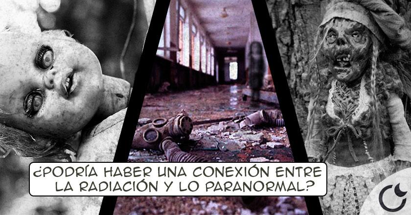 paranormalchernobyl
