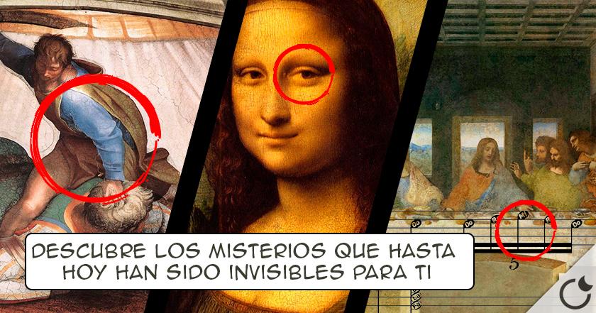 pinturas-secretos