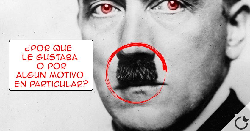 hitler-bigote