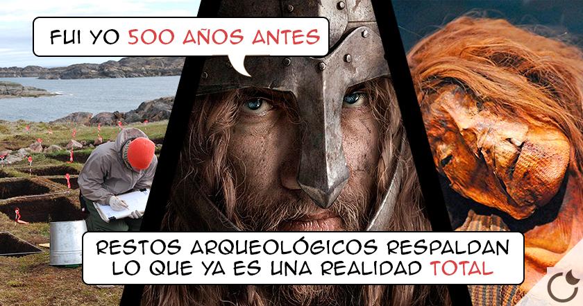 vikingos-america