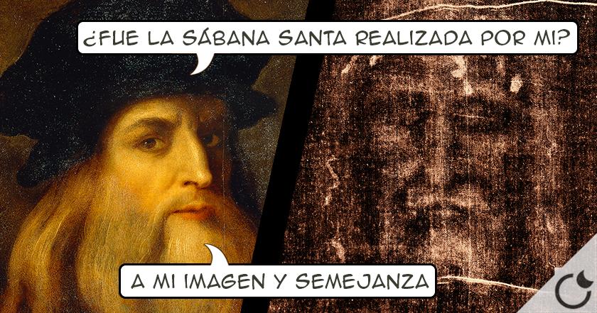 leonardo-sabana
