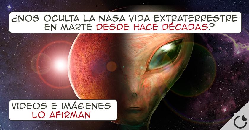 marte-extraterrestre