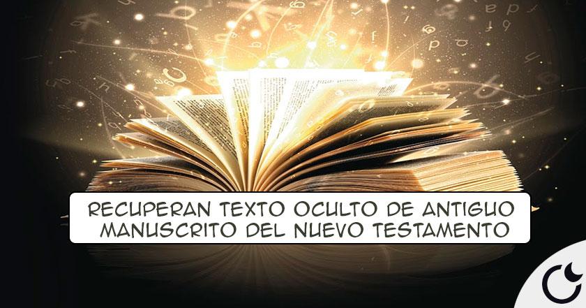 BIBLIA-SECRETOS2