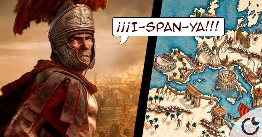 origen-espana