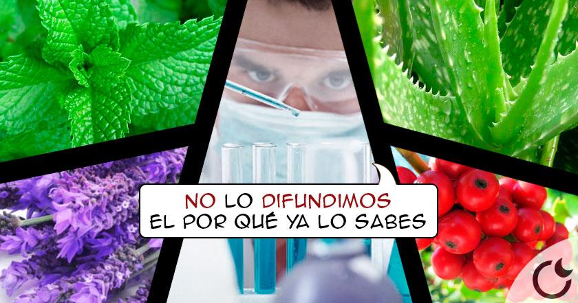 15plantasmedicinalesprohibidas