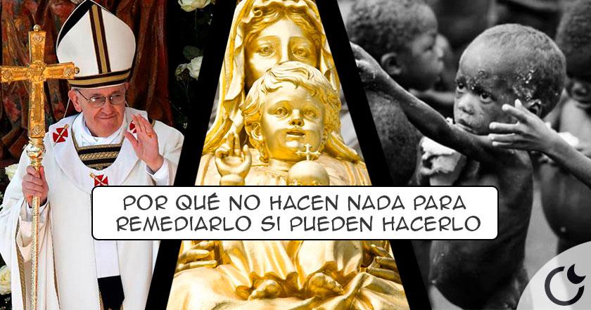 vaticano-pobreza