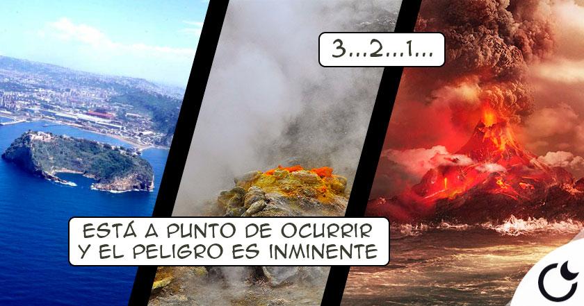 volcan-erup