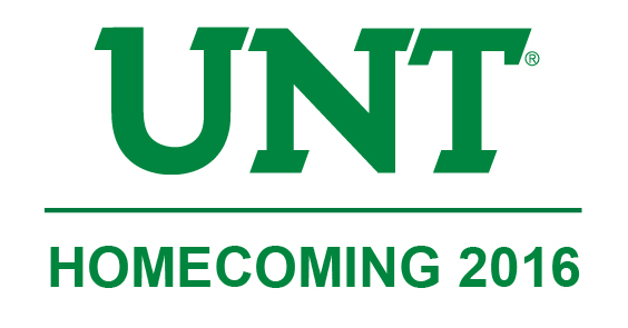 Submit events for Homecoming 2016 University of North Texas - unt blackboard