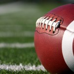 COLLEGE FOOTBALL READY TO KICK-OFF FOR NORTH CAROLINA SCHOOLS