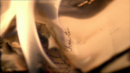 miss_austen_regrets_letter_01