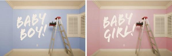 visuel-gender-reveal-party-website.jpg