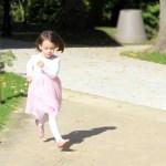 Nous avons transformé notre fille en Princesse… 4 choses qui le prouvent…