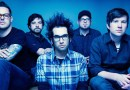 Motion City Soundtrack breaking up