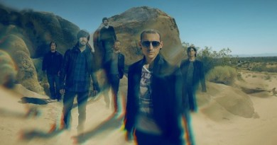 A Few Words on Chester