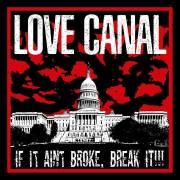 lovecanal-if-it-aint