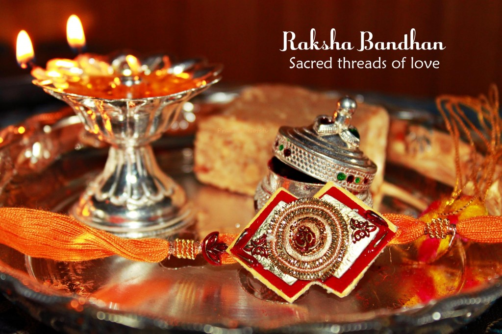 String Quotes Wallpaper Traditional Rakhi Threads Vs Modern Rakhi Bracelets