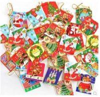 40 indoor Christmas decoration ideas