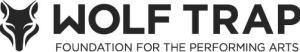 wolftrap-newlogo-foundation-horiz