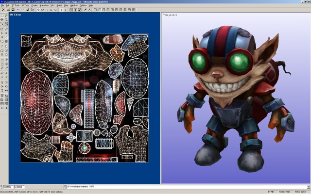 Best 25+ Uv mapping ideas on Pinterest Ds 3d, 3d modeling and - professional character reference letter template