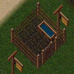Encampment System - UOGuide, the Ultima Online Encyclopedia