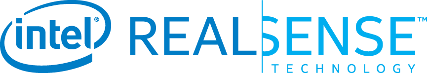 RealSense_4c_075