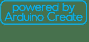 logo_arduino