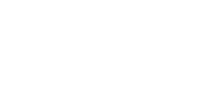 logo_intel_white