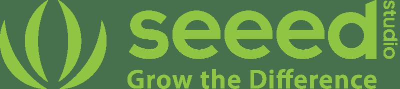 seeed-logo