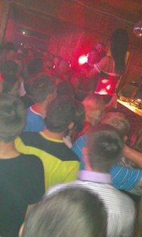 Klub Impuls (Szarbia/k Proszowic) - Forum 4CLUBBERS.PL